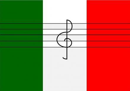 Seminario musica logo