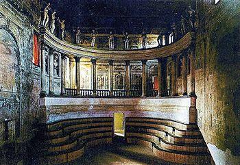 Teatro_di_Sabbioneta